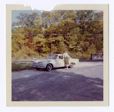 car pic012