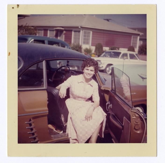 car pic013